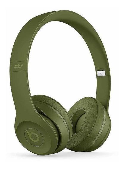 Fone De Ouvido Beats Solo3 Wireless Neighborhood Collection