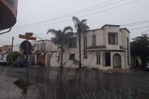Casas En Venta En Paseo Del Prado, Juárez