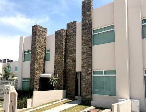 Casa En Zibata De Oportunidad. Condominio Citea.