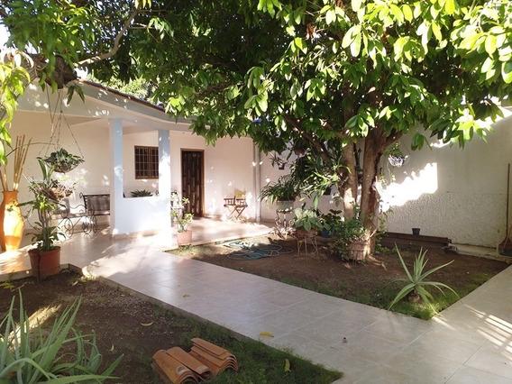 Casa En Nueva Cumana