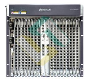 Desbloqueio Todas Olt Huawei Ma5800