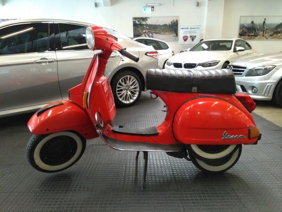 Piaggio Vespa Px 150 C.c - Hilton Motors