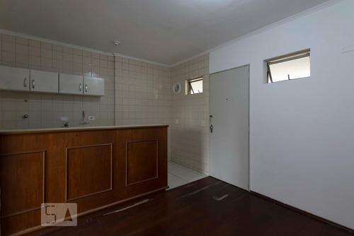 Apartamento Para Aluguel - Liberdade, 1 Quarto,  29 - 892830539