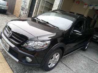 Saveiro Cross 1.6 Mi Total Flex 8v Ce