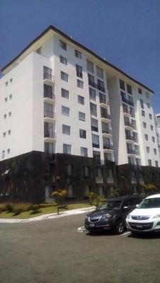 Hermoso Departamento Amueblado En Torres Premier Juriquilla Qro. Mex.