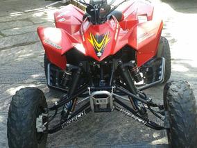 Ltr 450 R