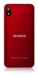 Celular Aiwa Aw 509