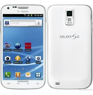 Samsung Galaxy S2 16 Gb 1 Ram Demo Desbloqueado Envío Gratis