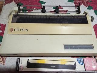 Impresora Citizen Msp-45