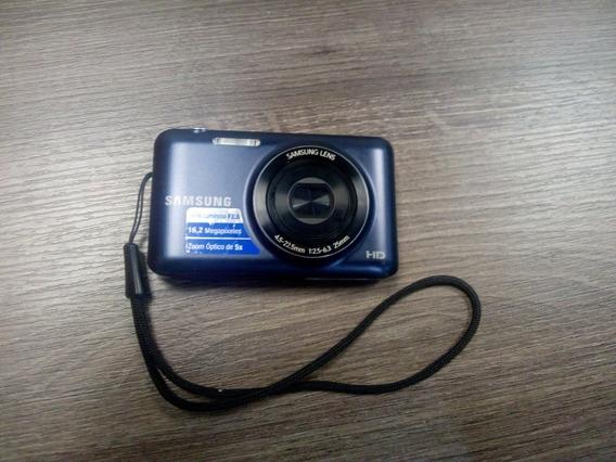 Camêra Fotográfica Samsung - Es95