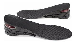 Plantillas Elevadoras Elevate Shoes Unisex Crece 3 Hasta 7cm