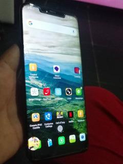 Huawei Mate 20 Pro 128gb Usado