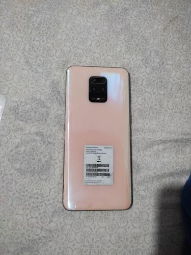 Imagem 1 de 2 de Xiaomi