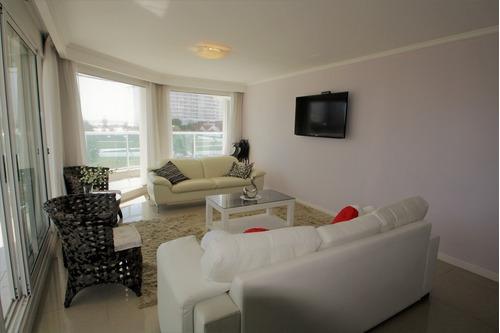 Apartamentos En Venta  - Prop. Id: 4970