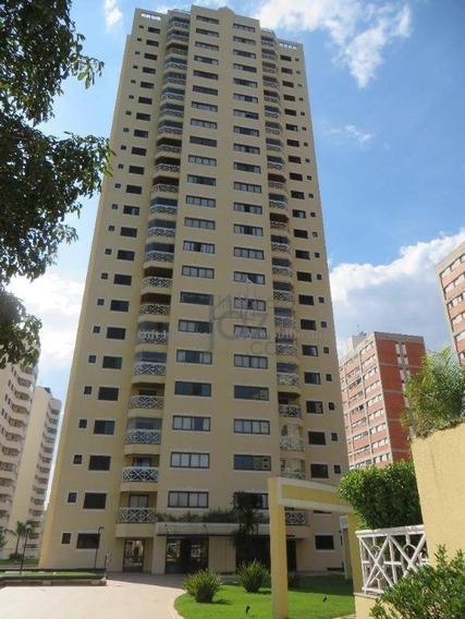 Apartamento Com 4 Dormitórios À Venda, 128 M² Por R$ 780.000 - Ap1485