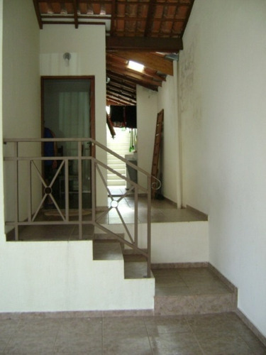 Casa - Ca02252 - 4252961