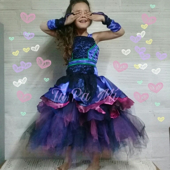 Disfraces para Niñas en San Miguel en Mercado Libre Argentina