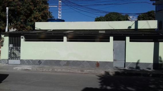 Casa - Ca00013 - 32951668