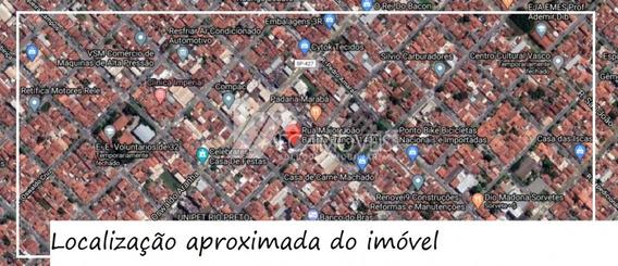 Rua Major Joao Batista Franca, Boa Vista, São José Do Rio Preto - 520898