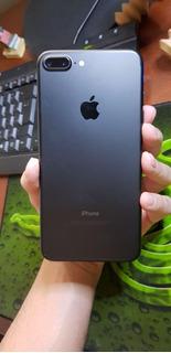 iPhone 7 Plus 32gb Original Impecável 1 Ano Garantia Apple