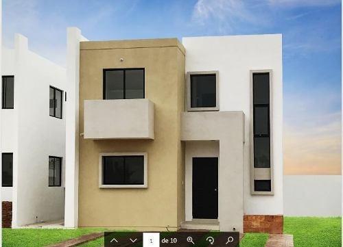 Gran San Pedro Cholul Casa Nueva Modelo Balche Plus