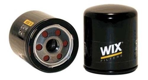 51374 Filtro Wix Aceite Bt223 P551251 Lf3338 W966 Ml3614