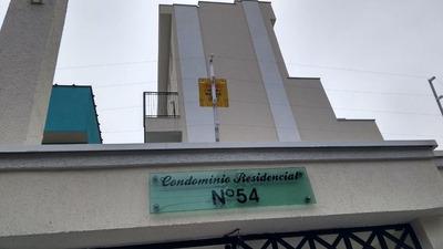 Casa Residencial À Venda, Vila Esperança, São Paulo. - Ca3816