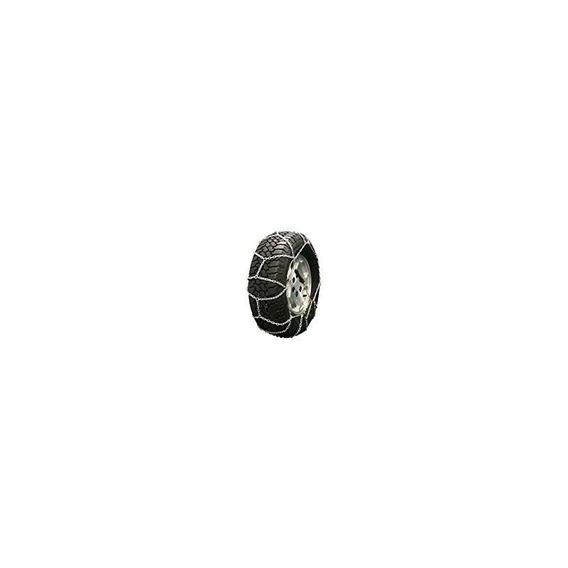 Cadena De Calidad De Diamante Volver Lt 5,5 Mm Cadenas De Ne
