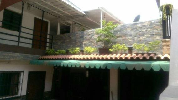 Apartamento En Venta Dg Prado De María #17-9718