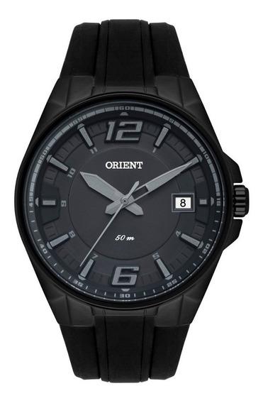 Relógio Orient Mpsp1012 G2px Lançamento 12x S Juros