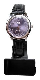 Reloj Montreal Super Oferta Regalo Dia De Mama