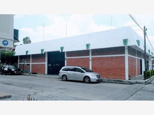 Bodega Comercial En Renta Xamaipak