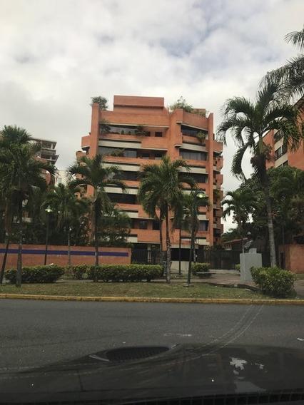 04143256451 Vendo Apto Campo Alegre 84 M2