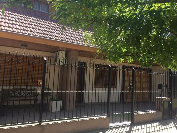 Casa En Venta Monte Grande Luis Guillon