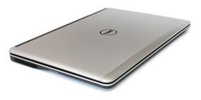 Laptop Dell, Core I5 4ta Generacion, 8gb Ram, 256 Ssd