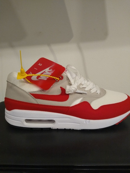 Zapatillas Nike Air Max 1 Og