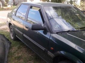 Rover 214 214