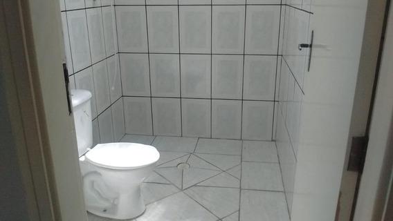 Casa Em Vila Paraíso, Mogi Guaçu/sp De 140m² 3 Quartos Para Locação R$ 1.500,00/mes - Ca425911