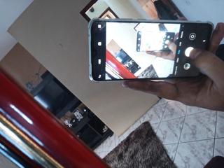 Celular Xiaomi Redmi Note 8 Pró