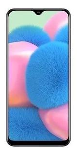 Celular Libre Samsung Galaxy A30s 64gb 4gb Ram