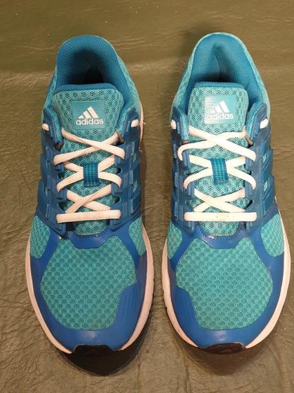 Zapatillas adidas Duramo8 Mujer