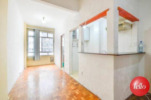 Apartamento - Ref: 222601
