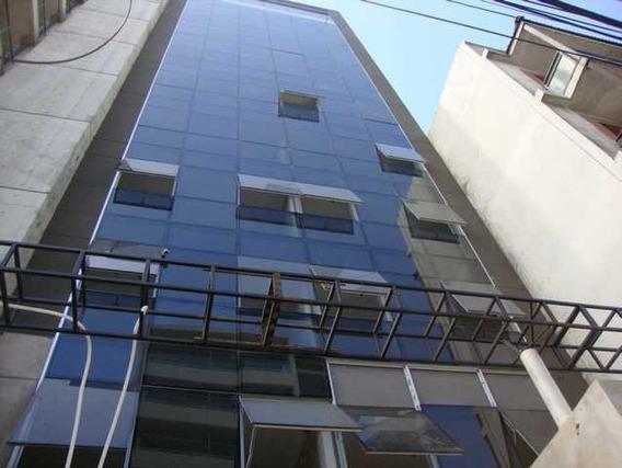 Oficina En Venta En Quilmes