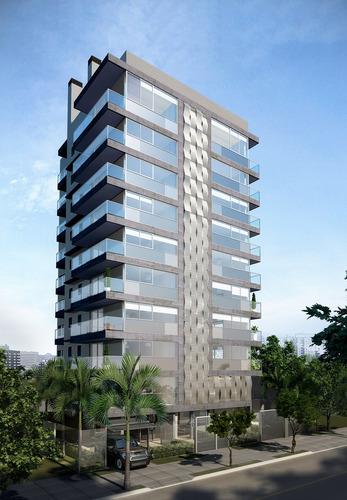Imagem 1 de 8 de Apartamento Residencial Para Venda, Petrópolis, Porto Alegre - Ap2672. - Ap2672-inc