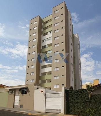 Apartamento - Jardim Amalia - Ref: 4289 - L-4289