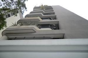 Celeste C 16-5899 Apartamentos En Las Acacias