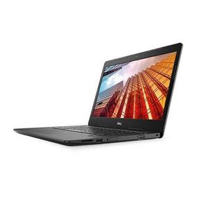 Notebook Dell Latitude 3490 I-5 8250u 8g Ssd M.2 256gb