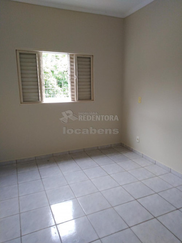 Casas - Ref: V12140