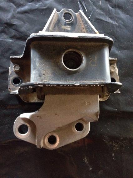 Coxim Motor Lado Direito Outlander 3.0 V6 2013