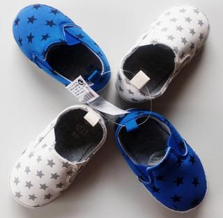 Babuchas Mocasines Zapatos Unisex Para Bebes Next Uk